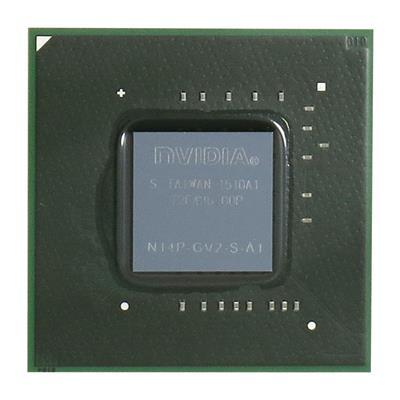 چیپ گرافیکی لپ تاپ انویدیا مدل n14p gv2 s a1