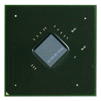 چیپ گرافیکی لپ تاپ انویدیا مدل n11m ge1 b a3
