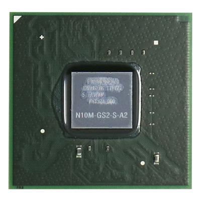 چیپ گرافیکی لپ تاپ انویدیا مدلn10m gs2 s a2