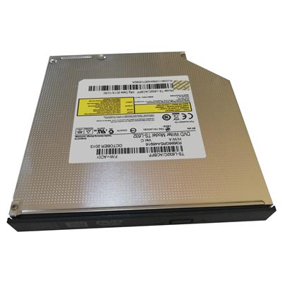 درایو dvd اینترنال ide لپ تاپ سامسونگ مدل ts l632