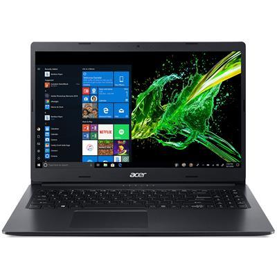 لپ تاپ 15 اینچی ایسر مدل aspire 3 a315 55g 5850