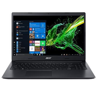 لپ تاپ 15 اینچی ایسر مدل aspire 3 a315 55g 57hl