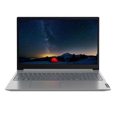لپ تاپ 15 اینجی لنوو مدل thinkbook 15 a