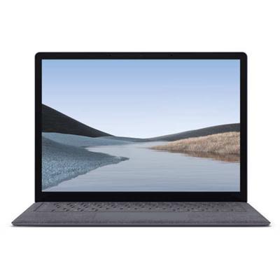 لپ تاپ 13 اینچی مایکروسافت مدل surface laptop 3 b