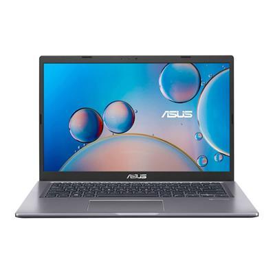 لپ تاپ ایسوس X415EA i3/4GB/512GB SSD/intel
