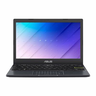 لپ تاپ ایسوس E210 N5000/4GB/128GB SSD/intel