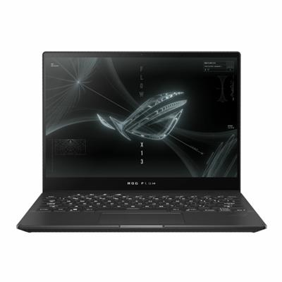 لپ تاپ ایسوس ROG Flow X13 GV301QE Ryzen9/16GB/1TB SSD/4GB