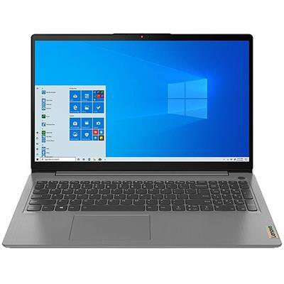 لپ تاپ 15.6 اینچی لنوو مدل IdeaPad 3 - I