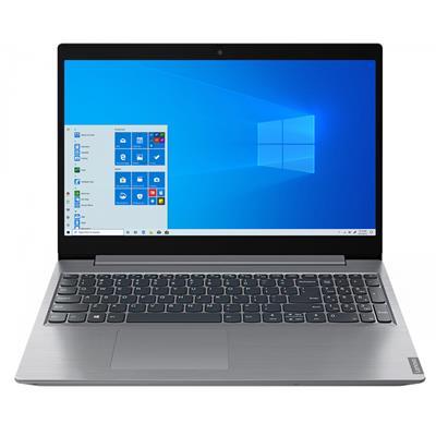 لپ تاپ 15 اینچی لنوو مدل Ideapad L3 - BC