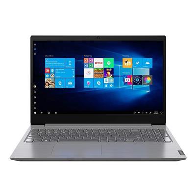 لپ تاپ 15.6 اینچی لنوو مدل V15 - DD