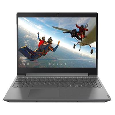 لپ تاپ 15.6 اینچی لنوو مدل V15 - CE - NB