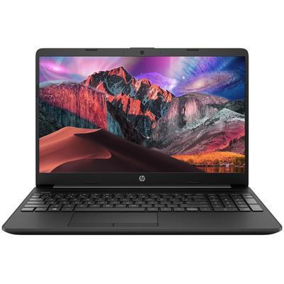 لپ تاپ 15.6 اینچی اچپی مدل DW2196-C - NB