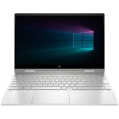 لپ تاپ 15.6 اینچی اچپی مدل ENVY x360 15-ED0047 - C