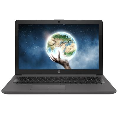 لپ تاپ 15.6 اینچی اچ پی مدل G7-250-C