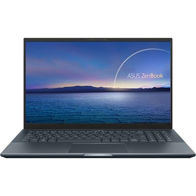 لپ تاپ 15.6 اینچی ایسوس مدل ZenBook 15.6 UX535LH-BN141