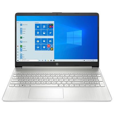لپ تاپ 15.6 اینچی اچ پی مدل 15ef1013dx