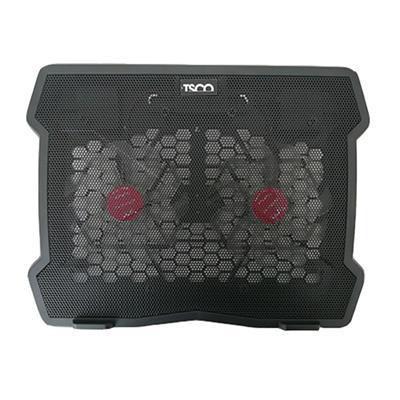 پایه خنک کننده تسکو مدل tclp 3099