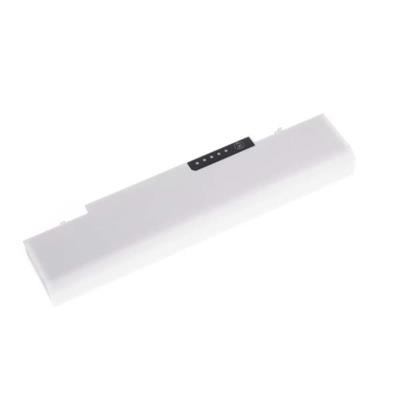 باتری لپ تاپ 6 سلولی مدل sa 58 مناسب برای لپ تاپ سامسونگ r470 r530 r540 r580 r620 r719 r780