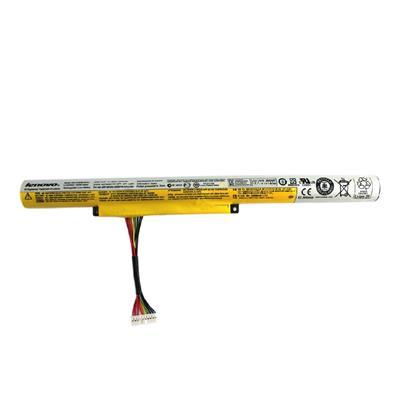 باتری لپ تاپ 4 سلولی اینترنال مدل z500 z400 مناسب برای لپ تاپ لنوو clone 1 of 381531