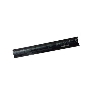 باتری لپ تاپ 4 سلولی مدل vi04 مناسب برای لپ تاپ اچ پی pavilion 15 p000envy 14 u000