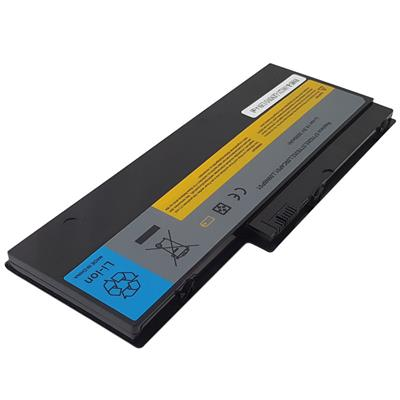 باتری لپ تاپ 4 سلولی مدل u350 مناسب برای لپ تاپ لنوو ideapad u350