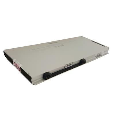 باتری لپ تاپ 6 سلولی مدل a12 برای لپ تاپ اپل مدل macbook pro a1281