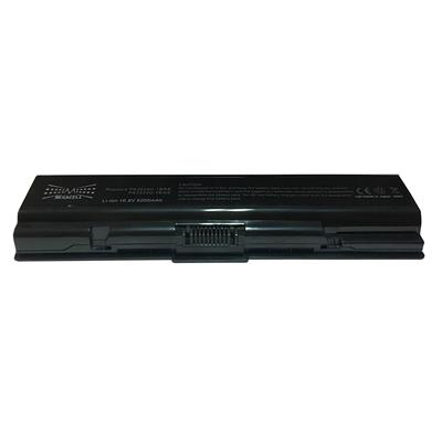باتری 6 سلولی مگاسل مدل 3534 مناسب برای لپ تاپ توشیبا