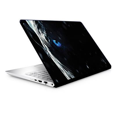 استیکر لپ تاپ طرح وایت واکر مدل tie084 مناسب برای لپ تاپ 156 اینچ
