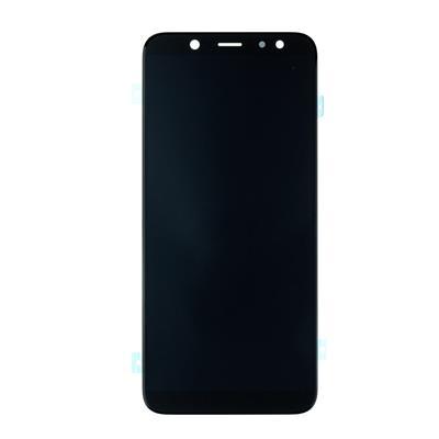 صفحه نمایش سامسونگ مدل sm a600 مناسب برای گوشی موبایل سامسونگ galaxy a6 2018
