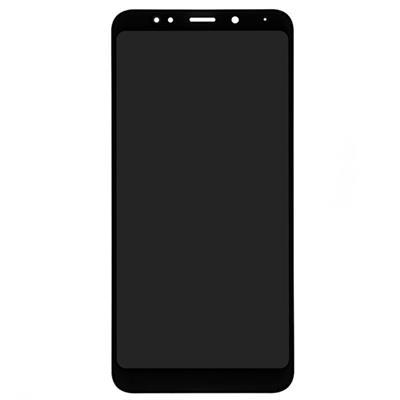 صفحه نمایش مدل 00 17 مناسب برای گوشی موبایل شیائومی redmi 5 plus