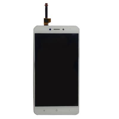 صفحه نمایش مدل bv050hdm مناسب برای گوشی موبایل شیائومی mi 4i