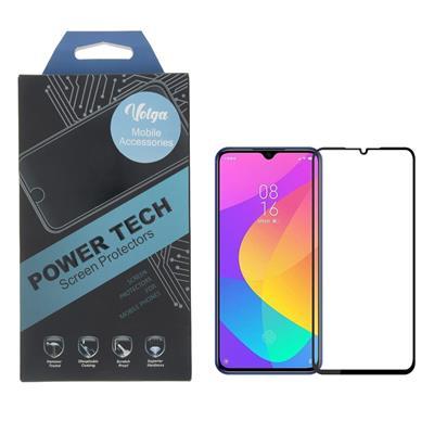 محتفظ صفحه نمایش ولگا مدل cer powertech مناسب برای گوشی موبایل شیائومی mi a3