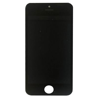 صفحه نمایش مدل aq مناسب برای گوشی موبایل اپل iphone 5s