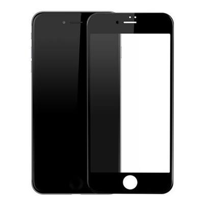 محافط صفحه نمایش مات مدل a101 مناسب برای گوشی موبایل اپل iphone 78