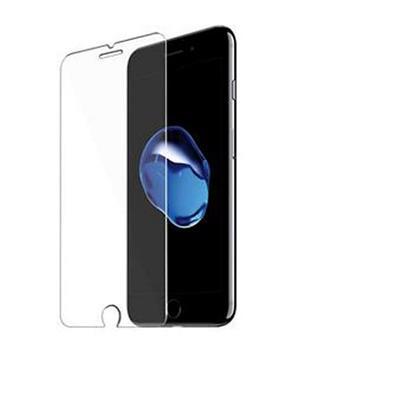 محافط صفحه نمایش یونیفا مدل rx مناسب برای گوشی موبایل اپل iphone xs max