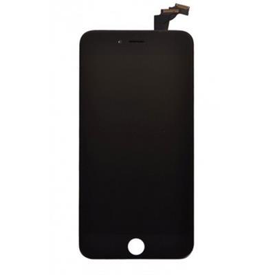 صفحه نمایش مدل slh مناسب برای گوشی موبایل اپل iphone 6
