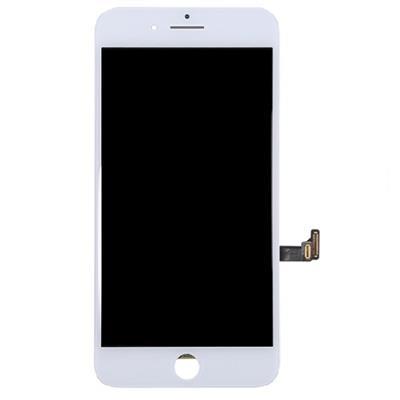صفحه نمایش مدل i8 مناسب برای گوشی موبایل آیفون 8 پلاس