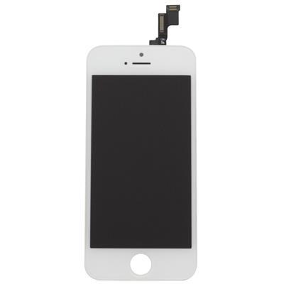 صفحه نمایش گوشی موبایل اپل iphone 5
