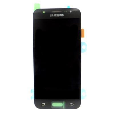 صفحه نمایش مدلsm j500 مناسب برای گوشی موبایل سامسونگ galaxy j5 2015