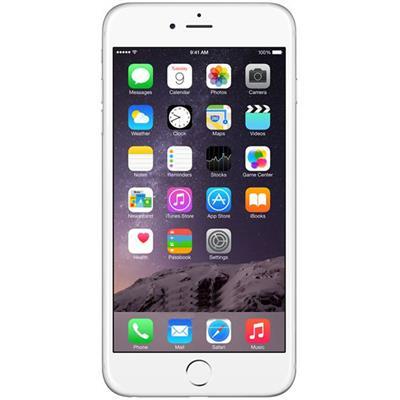 ماکت گوشی موبایل اپل مدل iphone 6 plus