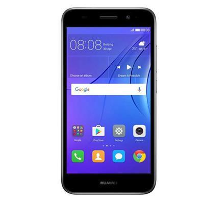 ماکت گوشی موبایل هوآوی مدل y3 2017