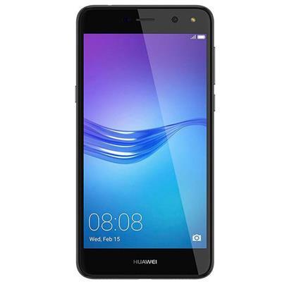 ماکت گوشی موبایل هوآوی مدل y5 2017