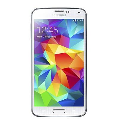 ماکت گوشی موبایل سامسونگ مدل galaxy s5