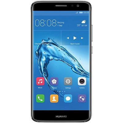 ماکت گوشی موبایل هوآوی مدل nova plus