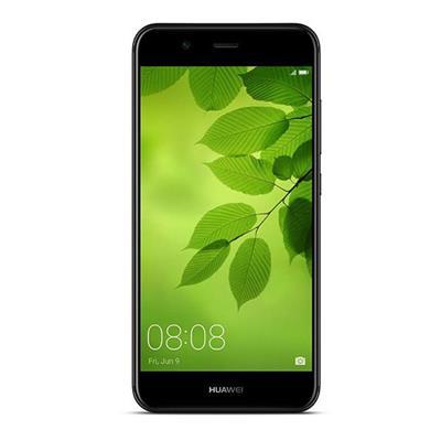 ماکت گوشی موبایل هوآوی مدل nova 2 plas