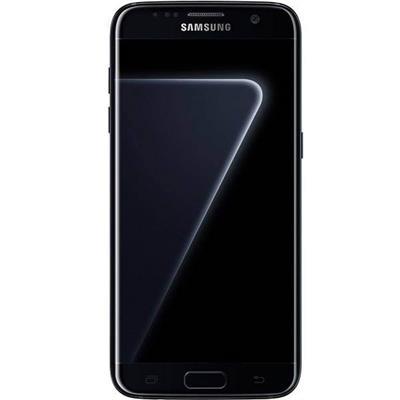 ماکت گوشی موبایل سامسونگ مدل galaxy s7 edge