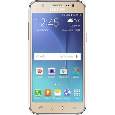 ماکت گوشی موبایل سامسونگ مدل galaxy j5