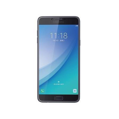ماکت گوشی موبایل سامسونگ مدل galaxy c7