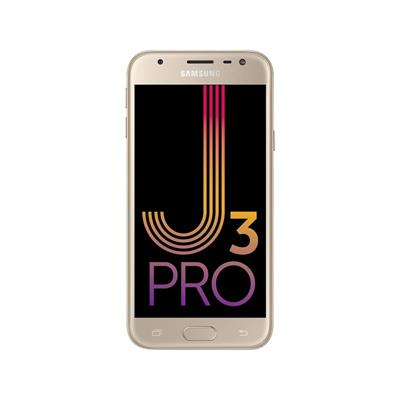 ماکت گوشی موبایل سامسونگ مدل galaxy j3 pro
