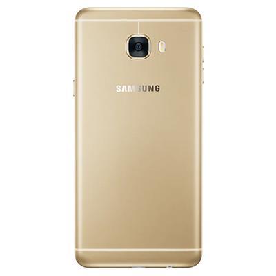 ماکت گوشی موبایل سامسونگ مدل galaxy c7 2016